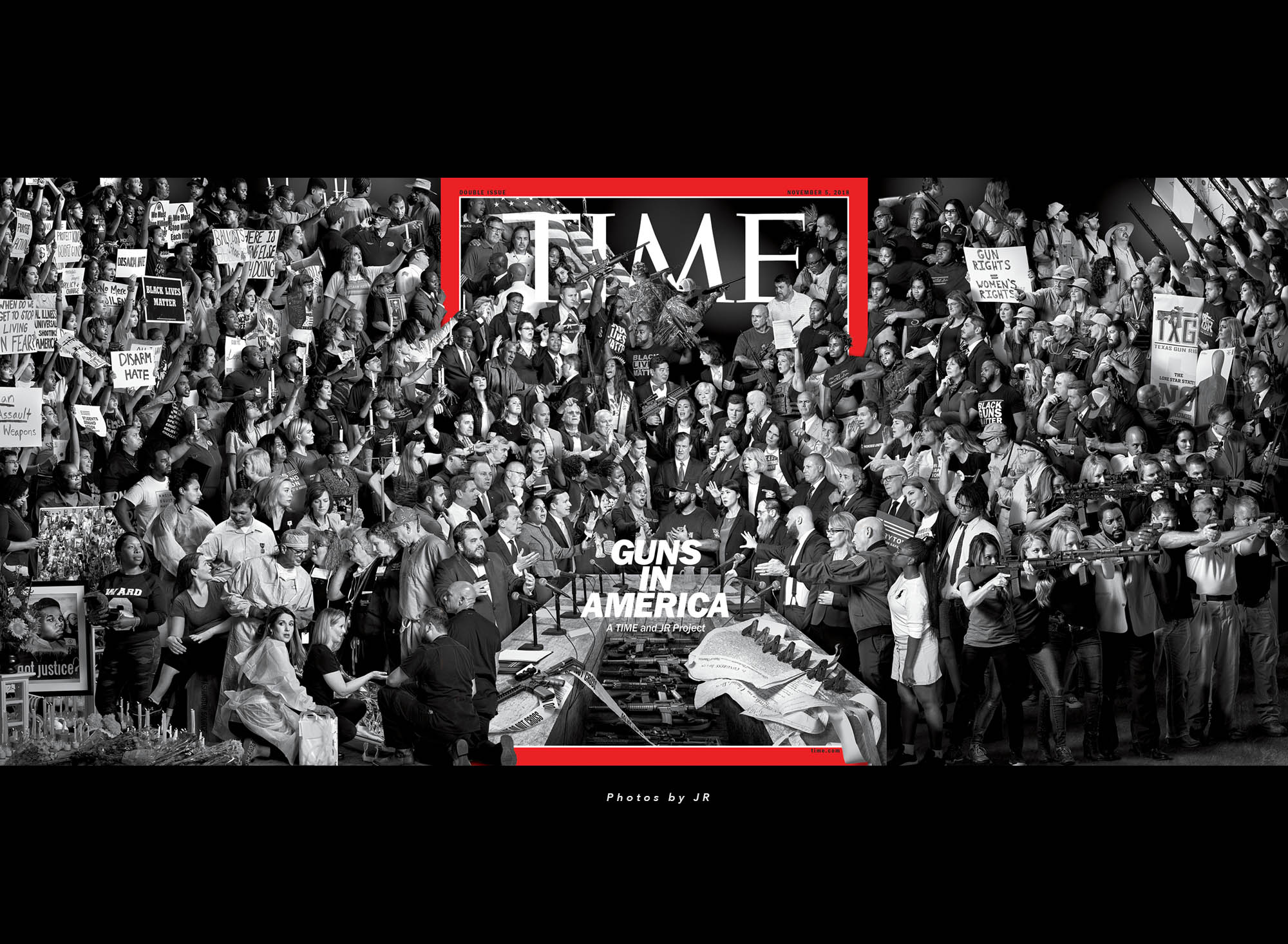 TIME Cover FINAL